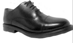 Male Parade Shoes Brand New