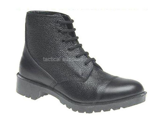 6d467d4cf59 Cadet Boots 166A