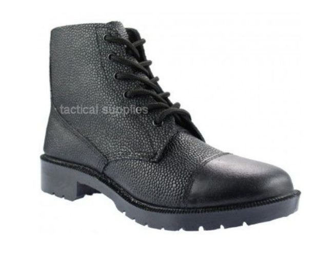 dms cadet parade boots great for sea cadets and marching bands