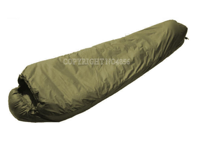 new arrival 46f98 1ad2b Snugpak Elite 4 Sleeping Bags