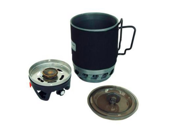 Camping Cookers Cooking Stoves Portable Gas Cookers