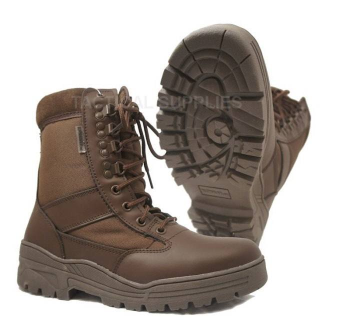 cadets army boots images