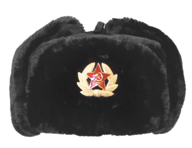 http://www.cadetsuk.com/contents/media/l_russian-fur-hat.jpg